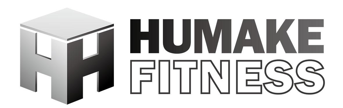 HUMAKE 로고