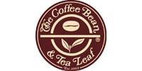 커피빈코리아(본사정규직) 로고