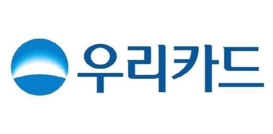우리카드/성수/교육비80만 로고