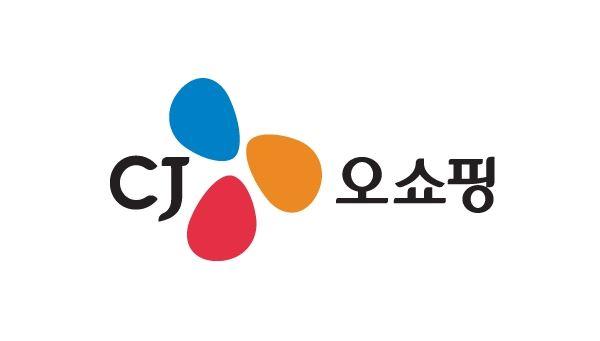 씨제이대한통운/정규배송사원/전국특별채용 로고