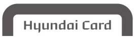오픈1기현대카드] 10시-5시칼퇴+이행보증무 로고