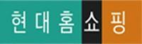 가산디지털 [인바운드-해피콜상담] 고객센터 로고