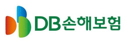 [3시퇴근]코로나지원비+교통비+보육수당+장학금 로고