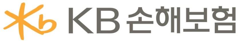 KB본사1544-0114인바운드-1시이후자율업무 로고