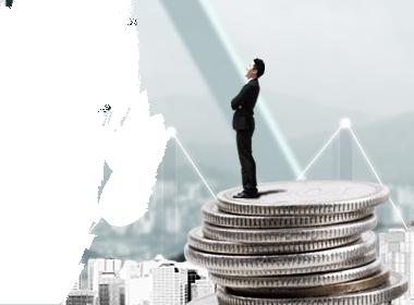 금융·영업 전문관